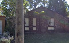100 Norman Avenue, Hammondville NSW