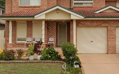 2/8 Narooma Drive, Prestons NSW