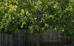 31 Jersey Road, Matraville NSW