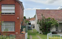 1007/3 Rockdale Plaza Drive, Rockdale NSW