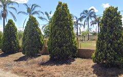 19 Rynan Avenue, Edmondson Park NSW