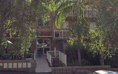 5/128 Harrow Road, Bexley NSW