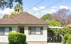 65 Eldon Street, Riverwood NSW