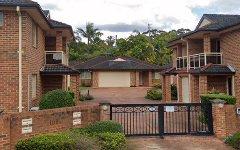111-113 Bassett St, Hurstville NSW