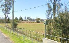 225 Jardine Drive, Edmondson Park NSW