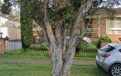 17 Artillery Crescent, Holsworthy NSW