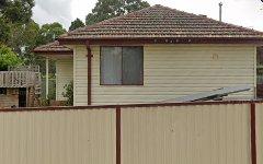 102 Bardia Pde, Holsworthy NSW