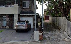 77A Connemarra Street, Bexley NSW