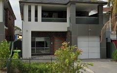 8A Monie Avenue, East Hills NSW