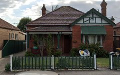 2/56 Verdun Street, Bexley NSW
