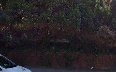 1/56 Warialda Street, Kogarah NSW