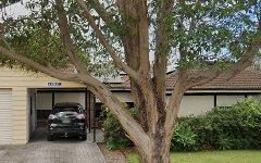 27 Lucas Road, East Hills NSW