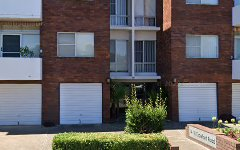 14 Crawford Road, Brighton Le Sands NSW