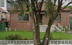 2D Milsop Street, Bexley NSW