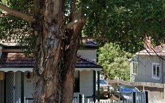 119 Wolseley Street, Bexley NSW
