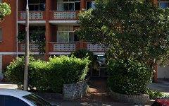 8/36-40 Robertson Street, Kogarah NSW