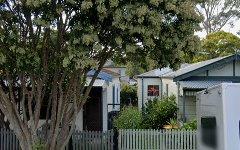 11 Byrnes Street, Bexley NSW