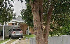 154A Bardia Parade, Holsworthy NSW