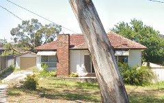 17 Starr Avenue, Padstow NSW