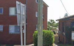 6/1A Prince Edward Street, Malabar NSW
