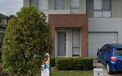 6 Matilda Lane, Glenfield NSW