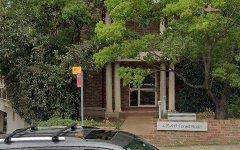 2/415 Forest Road, Penshurst NSW
