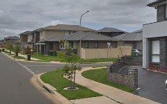 60 Gallipoli Drive, Edmondson Park NSW