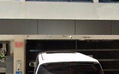 101/71-73 Bank Lane, Kogarah NSW