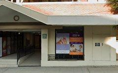 53 MONTGOMERY Street, Kogarah NSW