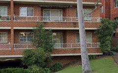 9/26-28 High Street, Carlton NSW