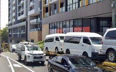 22 Woniora Road, Hurstville NSW