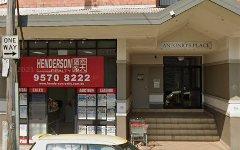 15/15 Treacy Street, Hurstville NSW