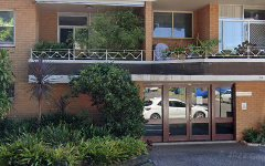 11/33 Bank Street, Monterey NSW