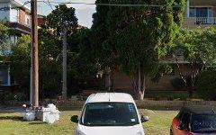 9/44 Solander street, Monterey NSW