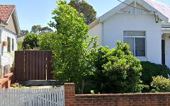 4 Blackshaw Avenue, Mortdale NSW