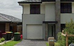 563 Denham Court Road, Denham Court NSW