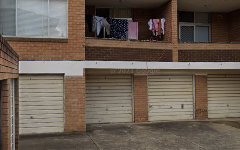 8/21 Woids Avenue, Hurstville NSW