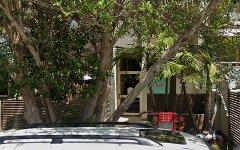 5/1 Andover Street, Carlton NSW