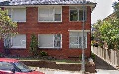 5/6 Andover Street, Carlton NSW