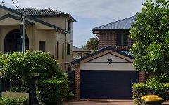 12 Giles Street, Chifley NSW
