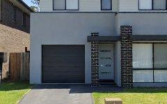 6 Propellor Ave, Leppington NSW