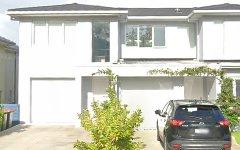 26A Lasseter Avenue, Chifley NSW