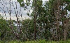 5B2 Indigo Crescent, Denham Court NSW