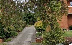 9/35 George Street, Mortdale NSW