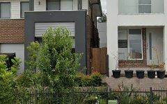 86 Indigo Crescent, Denham Court NSW