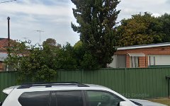 43 Edward Street, Carlton NSW