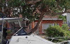 43 Pasadena Street, Monterey NSW