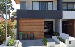 29 Rickard Road, South Hurstville NSW