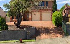 128 Hurstville Road, Oatley NSW