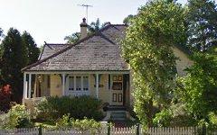12 Wyuna Street, Beverley Park NSW